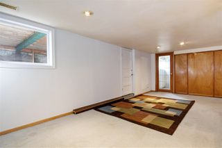 Photo 12: 1221 SHAVINGTON Street in North Vancouver: Calverhall House for sale : MLS®# R2411080