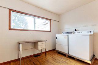 Photo 10: 1221 SHAVINGTON Street in North Vancouver: Calverhall House for sale : MLS®# R2411080
