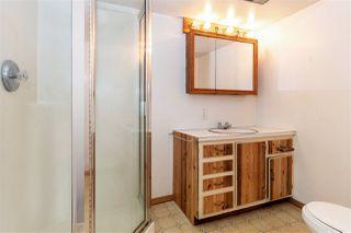 Photo 15: 1221 SHAVINGTON Street in North Vancouver: Calverhall House for sale : MLS®# R2411080