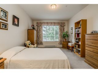 Photo 14: 303 2772 Clearbrook Road in Abbotsford: Abbotsford West Condo for sale : MLS®# R2404491