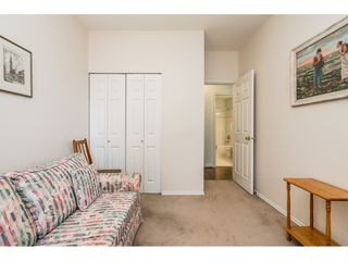 Photo 16: 303 2772 Clearbrook Road in Abbotsford: Abbotsford West Condo for sale : MLS®# R2404491