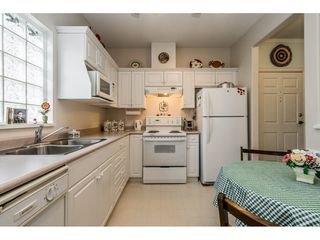 Photo 10: 303 2772 Clearbrook Road in Abbotsford: Abbotsford West Condo for sale : MLS®# R2404491