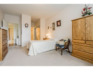 Photo 13: 303 2772 Clearbrook Road in Abbotsford: Abbotsford West Condo for sale : MLS®# R2404491