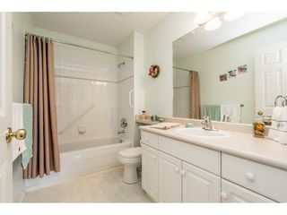 Photo 17: 303 2772 Clearbrook Road in Abbotsford: Abbotsford West Condo for sale : MLS®# R2404491