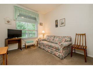 Photo 15: 303 2772 Clearbrook Road in Abbotsford: Abbotsford West Condo for sale : MLS®# R2404491