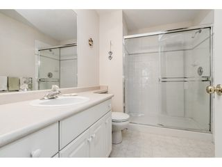 Photo 18: 303 2772 Clearbrook Road in Abbotsford: Abbotsford West Condo for sale : MLS®# R2404491