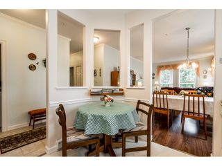 Photo 11: 303 2772 Clearbrook Road in Abbotsford: Abbotsford West Condo for sale : MLS®# R2404491