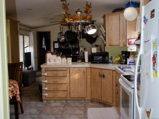 Photo 5: 2187 Stadacona Dr in COMOX: CV Comox (Town of) Manufactured Home for sale (Comox Valley)  : MLS®# 826925