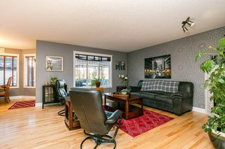 Photo 4: 1 HARWOOD Court: Spruce Grove House for sale : MLS®# E4177377