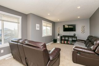 Photo 14: 1 HARWOOD Court: Spruce Grove House for sale : MLS®# E4177377