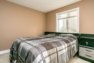 Photo 19: 1 HARWOOD Court: Spruce Grove House for sale : MLS®# E4177377