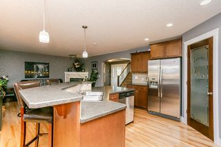 Photo 11: 1 HARWOOD Court: Spruce Grove House for sale : MLS®# E4177377