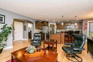 Photo 6: 1 HARWOOD Court: Spruce Grove House for sale : MLS®# E4177377