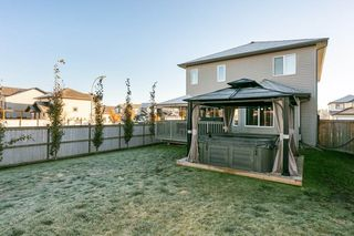 Photo 24: 1 HARWOOD Court: Spruce Grove House for sale : MLS®# E4177377
