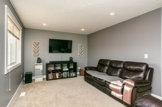 Photo 15: 1 HARWOOD Court: Spruce Grove House for sale : MLS®# E4177377