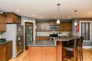 Photo 7: 1 HARWOOD Court: Spruce Grove House for sale : MLS®# E4177377