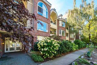 Photo 19: 219 1230 HARO Street in Vancouver: West End VW Condo for sale (Vancouver West)  : MLS®# R2419397