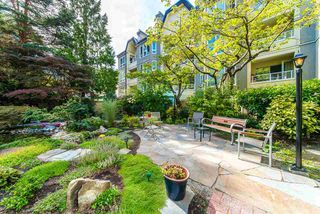 Photo 18: 219 1230 HARO Street in Vancouver: West End VW Condo for sale (Vancouver West)  : MLS®# R2419397