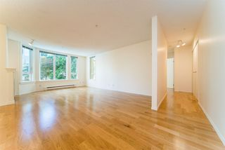 Photo 6: 219 1230 HARO Street in Vancouver: West End VW Condo for sale (Vancouver West)  : MLS®# R2419397