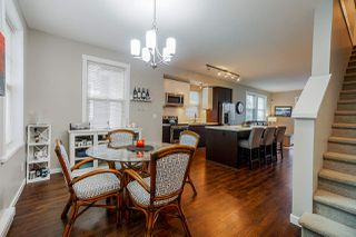"""Photo 10: 28 7348 192A Street in Surrey: Clayton Townhouse for sale in """"Knoll"""" (Cloverdale)  : MLS®# R2423210"""