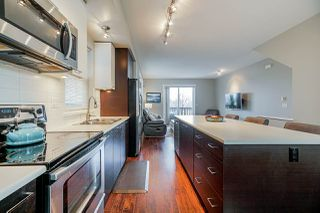 """Photo 7: 28 7348 192A Street in Surrey: Clayton Townhouse for sale in """"Knoll"""" (Cloverdale)  : MLS®# R2423210"""
