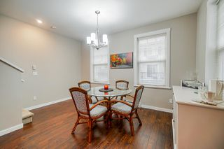 """Photo 9: 28 7348 192A Street in Surrey: Clayton Townhouse for sale in """"Knoll"""" (Cloverdale)  : MLS®# R2423210"""