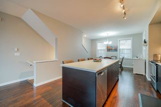 """Photo 6: 28 7348 192A Street in Surrey: Clayton Townhouse for sale in """"Knoll"""" (Cloverdale)  : MLS®# R2423210"""