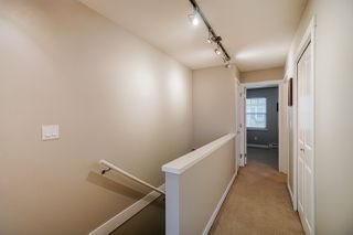 """Photo 11: 28 7348 192A Street in Surrey: Clayton Townhouse for sale in """"Knoll"""" (Cloverdale)  : MLS®# R2423210"""
