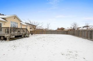 Photo 6: 16 Tyler Bay: Oakbank Single Family Detached for sale (R04)  : MLS®# 1932582
