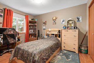 Photo 22: 16 Tyler Bay: Oakbank Single Family Detached for sale (R04)  : MLS®# 1932582