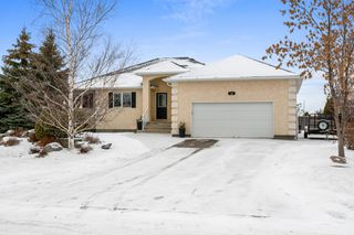 Photo 2: 16 Tyler Bay: Oakbank Single Family Detached for sale (R04)  : MLS®# 1932582