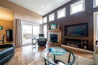 Photo 16: 120 Portside Drive in Winnipeg: Van Hull Estates Residential for sale (2C)  : MLS®# 202007896