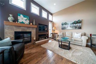 Photo 14: 120 Portside Drive in Winnipeg: Van Hull Estates Residential for sale (2C)  : MLS®# 202007896