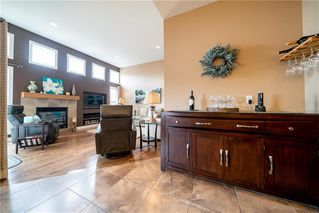 Photo 13: 120 Portside Drive in Winnipeg: Van Hull Estates Residential for sale (2C)  : MLS®# 202007896