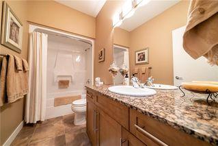 Photo 26: 120 Portside Drive in Winnipeg: Van Hull Estates Residential for sale (2C)  : MLS®# 202007896