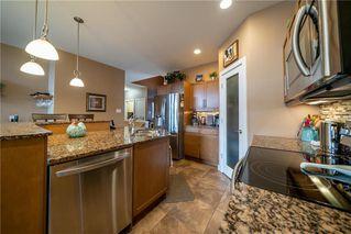 Photo 8: 120 Portside Drive in Winnipeg: Van Hull Estates Residential for sale (2C)  : MLS®# 202007896