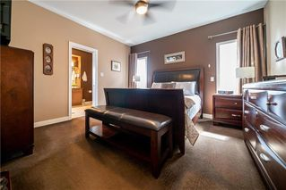 Photo 19: 120 Portside Drive in Winnipeg: Van Hull Estates Residential for sale (2C)  : MLS®# 202007896