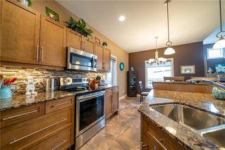 Photo 5: 120 Portside Drive in Winnipeg: Van Hull Estates Residential for sale (2C)  : MLS®# 202007896
