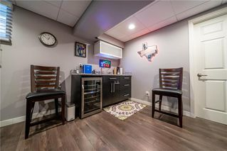 Photo 32: 120 Portside Drive in Winnipeg: Van Hull Estates Residential for sale (2C)  : MLS®# 202007896
