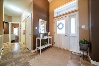 Photo 2: 120 Portside Drive in Winnipeg: Van Hull Estates Residential for sale (2C)  : MLS®# 202007896