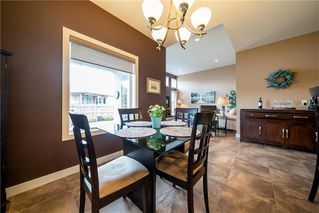 Photo 10: 120 Portside Drive in Winnipeg: Van Hull Estates Residential for sale (2C)  : MLS®# 202007896