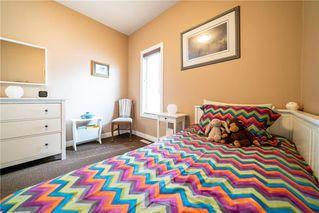 Photo 25: 120 Portside Drive in Winnipeg: Van Hull Estates Residential for sale (2C)  : MLS®# 202007896