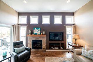 Photo 15: 120 Portside Drive in Winnipeg: Van Hull Estates Residential for sale (2C)  : MLS®# 202007896
