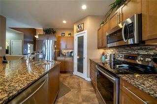 Photo 7: 120 Portside Drive in Winnipeg: Van Hull Estates Residential for sale (2C)  : MLS®# 202007896