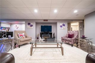 Photo 29: 120 Portside Drive in Winnipeg: Van Hull Estates Residential for sale (2C)  : MLS®# 202007896