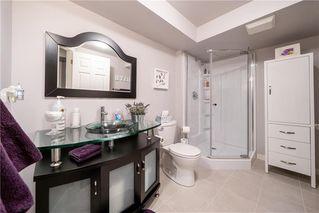 Photo 36: 120 Portside Drive in Winnipeg: Van Hull Estates Residential for sale (2C)  : MLS®# 202007896