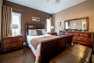 Photo 18: 120 Portside Drive in Winnipeg: Van Hull Estates Residential for sale (2C)  : MLS®# 202007896