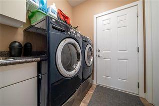 Photo 27: 120 Portside Drive in Winnipeg: Van Hull Estates Residential for sale (2C)  : MLS®# 202007896