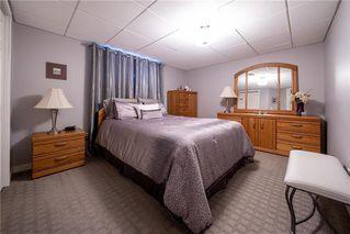 Photo 33: 120 Portside Drive in Winnipeg: Van Hull Estates Residential for sale (2C)  : MLS®# 202007896
