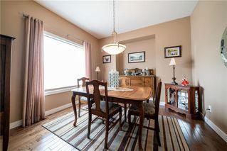 Photo 3: 120 Portside Drive in Winnipeg: Van Hull Estates Residential for sale (2C)  : MLS®# 202007896